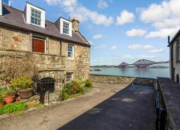 Thumbnail Flat for sale in 33 High Street, South Queensferry