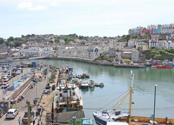 Thumbnail 3 bed cottage for sale in Overgang, Harbour Area, Brixham