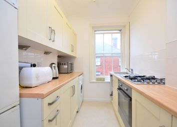 Thumbnail Studio for sale in York Road, Guildford