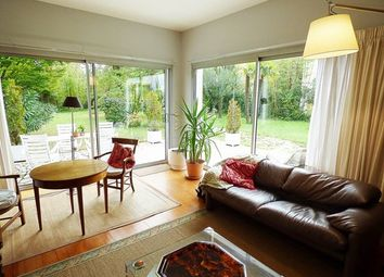 Thumbnail 5 bed property for sale in 33700, Mérignac, Fr