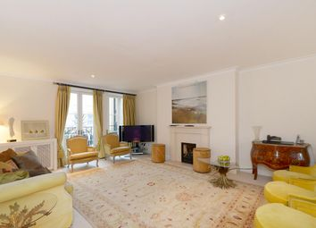 Thumbnail 3 bedroom town house to rent in Dorset Mews, London