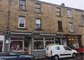 Photo of Glebe Street, Falkirk FK1