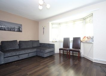Thumbnail 1 bed flat to rent in The Alders, West Wickham