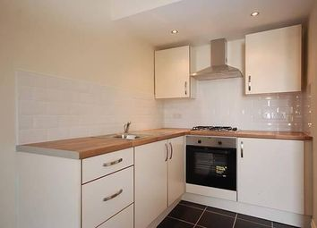 Thumbnail 2 bed flat to rent in Craigie Avenue, Ayr, Ayrshire