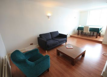 Thumbnail 2 bed flat for sale in Pier House, 31 Cheyne Walk, London