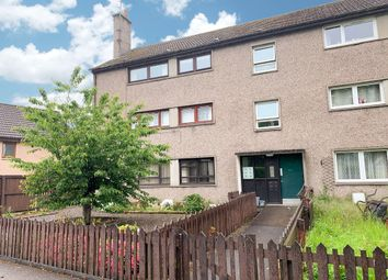 Thumbnail 2 bedroom flat to rent in Dunachton Road, Inverness