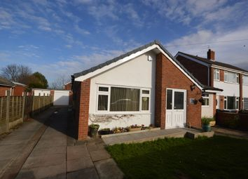 Thumbnail 2 bed detached house for sale in Pennine Way, Kirkby, Liverpool