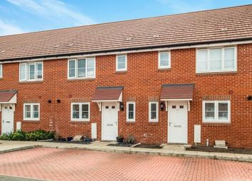 Thumbnail 3 bed property to rent in Offord Grove, Leavesden, Watford