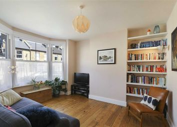 Thumbnail 2 bed terraced house for sale in Larkbere Road, London