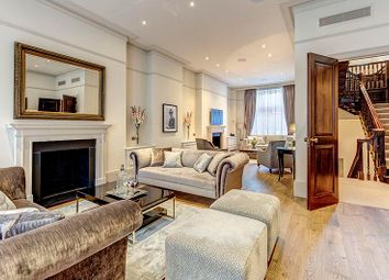 Thumbnail 10 bed property for sale in Hertford Street, Mayfair, London