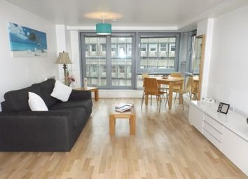 Thumbnail 1 bed flat to rent in Golate Street, Cardiff
