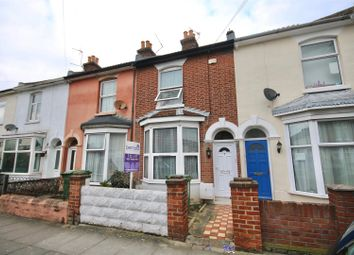 Thumbnail 5 bed terraced house to rent in Orchard Road, Southsea, Portsmouth, Hampshire