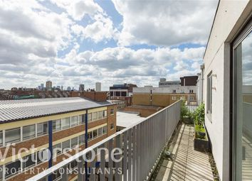 Thumbnail 2 bed flat to rent in Plumbers Row, Aldgate, London
