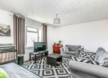 Thumbnail 2 bedroom flat for sale in Downland Crescent, Hove