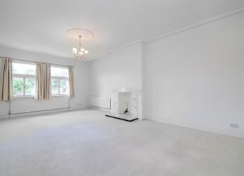 Thumbnail 4 bedroom flat to rent in Belsize Park, Belsize Village, London