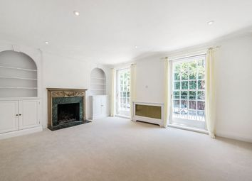 Thumbnail 4 bed property to rent in Abbotsbury Road, London