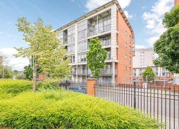 Thumbnail 2 bed flat for sale in Park Central, Birmingham