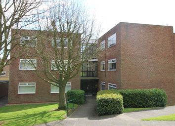 Thumbnail 2 bed flat to rent in Winchfield Drive, Birmingham