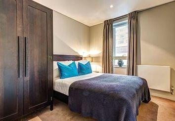 Thumbnail 2 bedroom flat to rent in Merchant Square East, Paddington