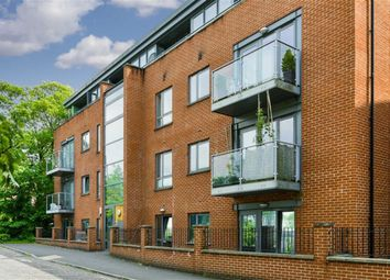 Thumbnail 1 bed flat for sale in Station Approach, Epsom, Surrey