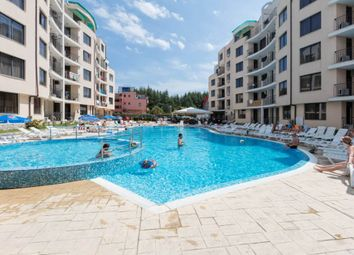 Thumbnail 1 bed apartment for sale in Avalon, Sunny Beach, Bulgaria