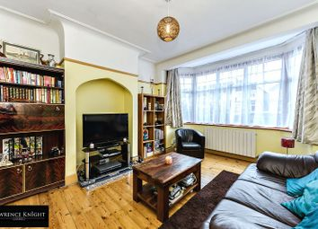 Photo of Greenford Road, Greenford, Middlesex UB6