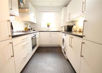 Thumbnail 1 bedroom flat to rent in Garrick Close, Ealing