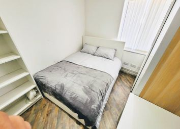 Thumbnail Room to rent in Room 2, Quinton Park, Coventry