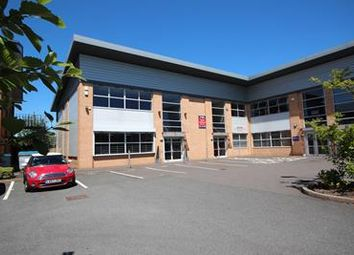 Thumbnail Office for sale in 1 St Kenelm Court, Steel Park Road, Halesowen, West Midlands