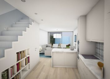 Thumbnail 4 bed villa for sale in Lisbon, Portugal