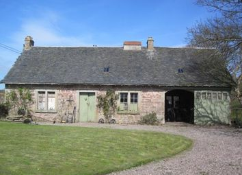 Thumbnail Property for sale in Machrimore Smithy, Southend, Campbeltown, Argyll And Bute