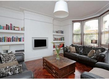 Thumbnail 4 bed end terrace house to rent in Newbridge Road, Lower Weston, Bath, Bath & N E Somerset