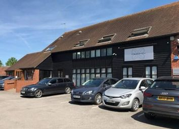 Thumbnail Land to let in Sanderum Centre, Thame