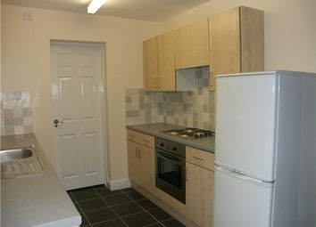 Thumbnail 3 bed semi-detached house to rent in Sun Street, Potton, Bedfordshire