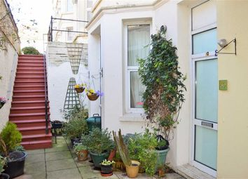 Thumbnail 1 bed flat for sale in Gordon Road, Cliftonville, Margate