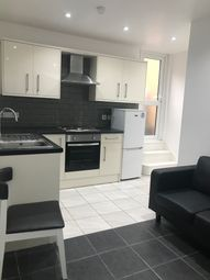 Thumbnail 1 bedroom flat to rent in Cameron Road, Ilford