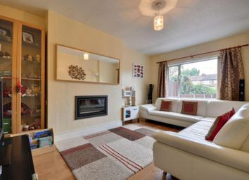 Thumbnail 3 bed terraced house to rent in Ravenswood Crescent, Rayners Lane, Middlesex