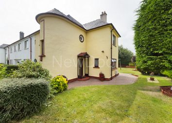 Thumbnail 3 bed terraced house for sale in Lyle Crescent, Bishopton