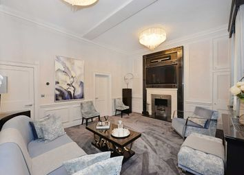 Thumbnail 3 bedroom detached house for sale in Carlisle Street, London