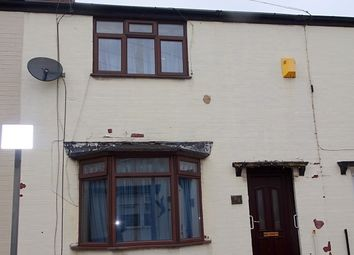 2 bed terraced house for sale in Little Heyes Street, Everton, Liverpool L5