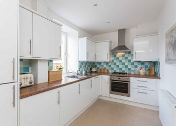 Thumbnail 4 bedroom semi-detached house for sale in Toutie Street, Alyth, Blairgowrie, Perthshire