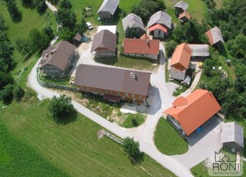 Thumbnail Farm for sale in Hp1881, Sevnica, Slovenia