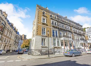 Thumbnail 1 bed flat for sale in Grenville Place, London