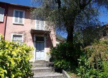 Thumbnail 2 bed semi-detached house for sale in MC083A, Ossuccio, Italy