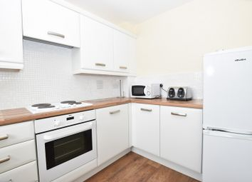 Thumbnail 3 bed town house to rent in Galingale View, Milliners Green, Newcastle