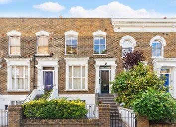 Thumbnail 2 bed property to rent in Islip Street, Kentish Town, London