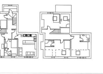Thumbnail 6 bed maisonette to rent in Headingley Lane, Leeds