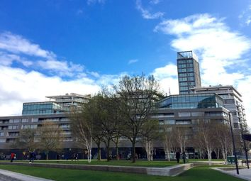 Thumbnail 1 bed flat for sale in Tudor House, One Tower Bridge, London Bridge