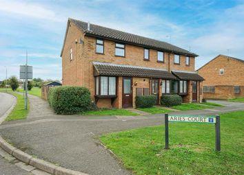 Aries Court, Leighton Buzzard LU7, bedfordshire property