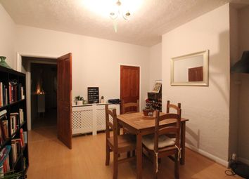 Thumbnail 2 bed terraced house to rent in Lincoln Street, Golden Triangle, Norwich